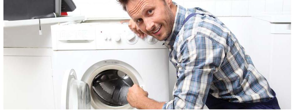 Servicio tecnico beko soria lavadoras for Servicio tecnico fagor granada